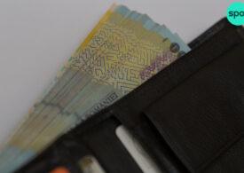 Peste 708.000 de clienţi au solicitat amânarea ratelor în pandemie. Băncile recomandă negocierea după perioada de suspendare