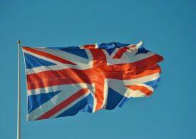 A fost actualizată lista ţărilor pentru care se impune carantina la întoarcerea în România: Marea Britanie nu mai e inclusă