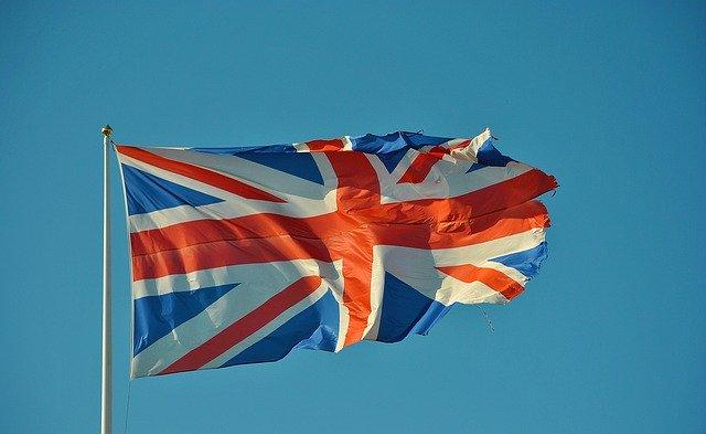 Marea Britanie înregistrează 1.820 de morţi de Covid într-o singură zi, un nou record de la începutul pandemiei