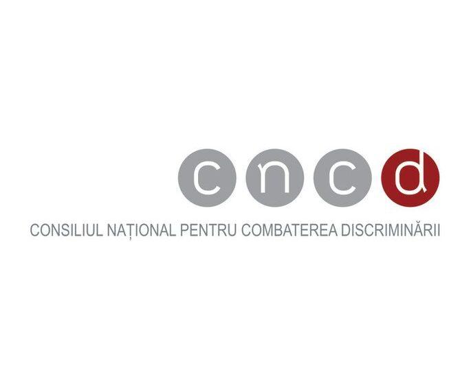 Parlamentul a numit 7 membri în conducerea Consiliului pentru Combaterea Discriminării