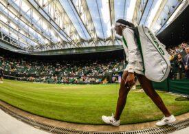 BBC prezintă jucătoarea care va domina lumea tenisului feminin in anii următori