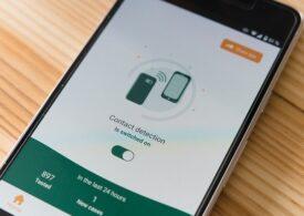Protecția datelor: De ce este mai bună varianta germană a Corona-Warn-App