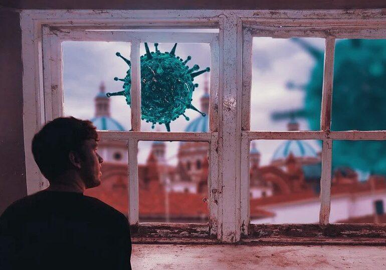 Psihiatrii din toată lumea se tem că urmează un tsunami de boli mintale după pandemie. Ce putem să facem