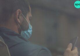 Situație îngrijorătoare în Prahova: 46 de bolnavi cu insuficienţă renală au și COVID-19. La spitalul de copii din Ploieşti, mai multe asistente sunt infectate