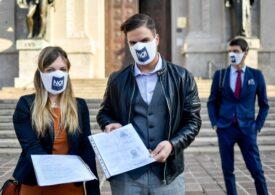 COVID-19 în Italia: După criză, se caută vinovații