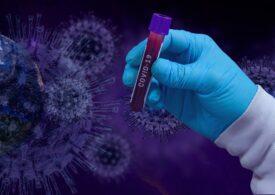 Directorul OMS avertizează: Pandemia continuă să accelereze pe plan mondial. Efectele ei se vor face simţite timp de decenii