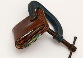 Ministrul Finanţelor: Criza economică actuală e mai gravă decât Marele Crah din 1929