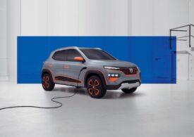 An plin pentru Dacia: Ce modele va lansa producătorul de la Mioveni în perioada următoare