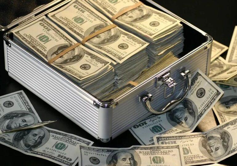 Cele mai mari 500 de afaceri de familie din lume au trecut de criza pandemică şi au realizat venituri de 7 trilioane de dolari