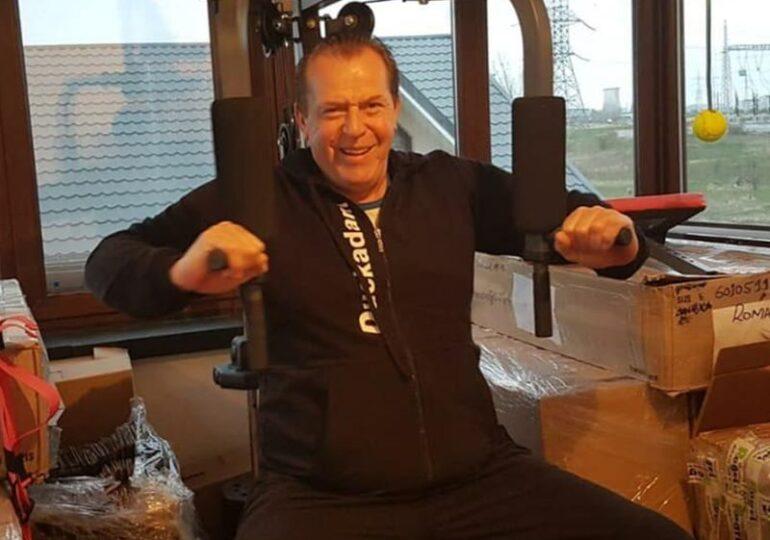 """Cele trei soluții propuse de Duckadam pentru postul de antrenor al echipei naționale: """"Unii se vor supăra pe mine"""""""