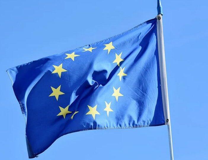 """Bani europeni pentru cetățenii R.Moldova, printr-un program care să """"aducă Europa în casa lor"""""""