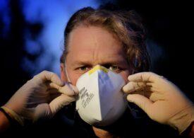 Coronavirus: Cehia a înregistrat cel mai mare număr de infectari din ultimele două luni