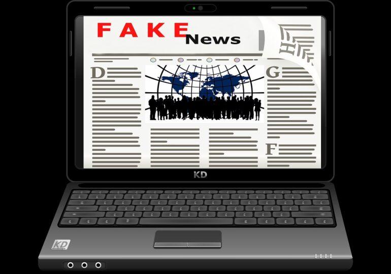 Atenționare de la Guvern: Circulă un fake news din Rusia cu un tir cu sute de cadavre ale pacienților cu COVID-19
