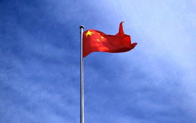 China a adoptat controversata lege a securității naționale în Hong Kong. Reacții dure pe plan internațional