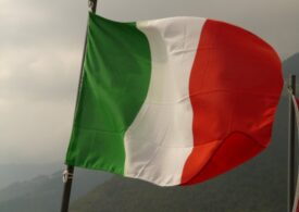 Italia a ajuns la 241.956 de cazuri de coronavirus și 34.889 de morţi