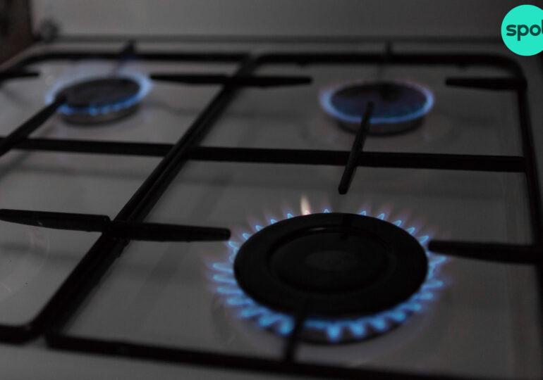 Preț corect la gaze (III). Cum stabilim ce reducere să-i cerem furnizorului și cum o negociem