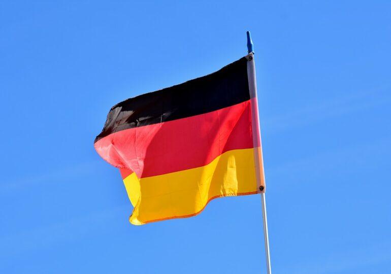 Alegeri cruciale în Germania: Peste 60 de milioane de oameni decid cine va fi succesorul lui Merkel