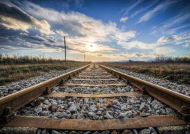 Vești bune: Repornesc trenurile spre Viena, comerțul online merge strună, iar grecii sunt extrem de atenți la măsurile de siguranță