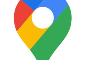 """Reacția Google după amenda de la CNCD pentru """"Catedrala Prostirii Neamului"""" de pe Maps"""