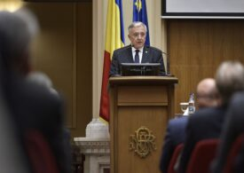 Scandalul Isărescu descifrat în cheie politică: Care a fost scenariul și ce urmează