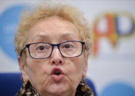 Avocatul Poporului a atacat la CCR impozitarea pensiilor speciale. Și Înalta Curte o va face