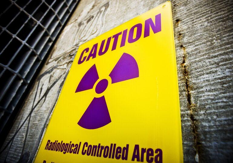 Creştere neobișnuită a radioactivității în Europa de Nord. Privirile se întorc spre Rusia