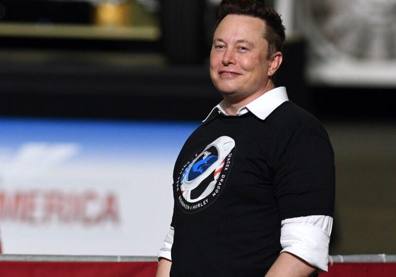Cum arată casa lui Elon Musk din Bel Air pe care a vândut-o cu 29 de milioane de dolari (Galerie foto)