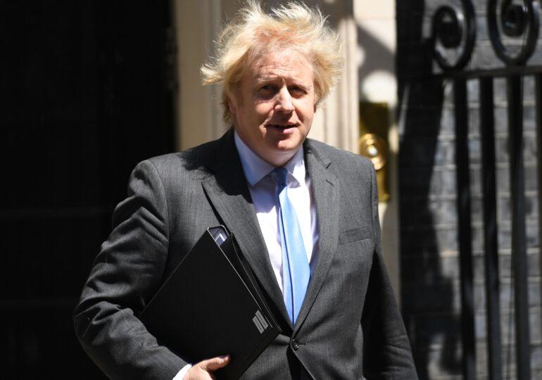 Marea Britanie riscă să devină la fel de izolată de UE ca Australia, sub conducerea lui Boris Johnson