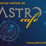Horoscop de weekend: 21 – 22 noiembrie