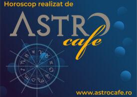 Horoscop de weekend: 13 - 14 februarie