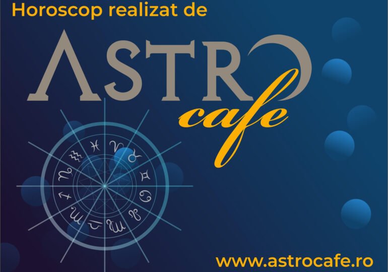 Horoscop de weekend: 5 - 6 septembrie