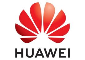 Pe final de mandat, administraţia Trump ia noi măsuri împotriva furnizorilor Huawei