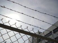 Un bulgar și mai mulți români au fost condamnați în SUA pentru spălare de bani
