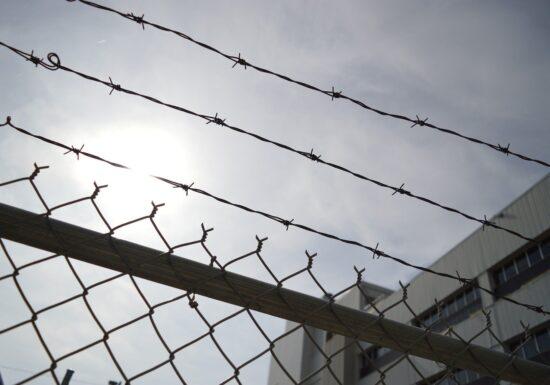 Contestatarul preşedintelui Lukaşenko, arestat după deturnarea unui avion, se află într-o închisoare din Minsk