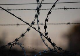 Angajaţii din penitenciare se plâng că deţinuţii nu vor să se vaccineze şi le pun viaţa în pericol