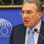 UE se pregăteşte de o nouă politică comercială. Ce trebuie să facă România pentru a nu pierde trenul exporturilor
