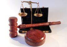 Judecătorul care