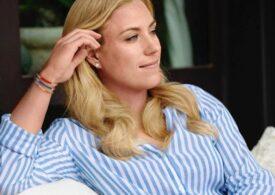 Kerber, reticentă cu privire la reluarea turneelor de tenis