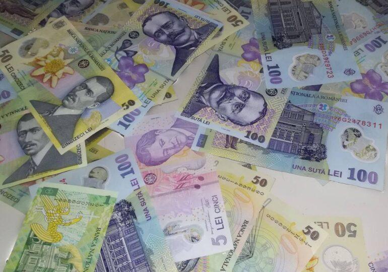 Economia României a scăzut cu 12,3% în trimestrul doi. Cîțu preconiza de curând o scădere anuală de maxim 2%