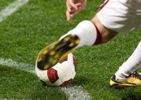 Liga 1: Meci cu cinci goluri la Iași