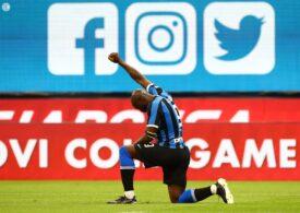 Chelsea a oferit 100 de milioane de euro pentru un atacant de la Inter