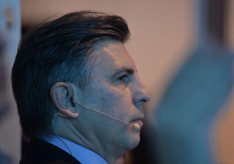 Ionuț Lupescu, acuzat că a ajutat o echipă să câștige titlul în Liga 1