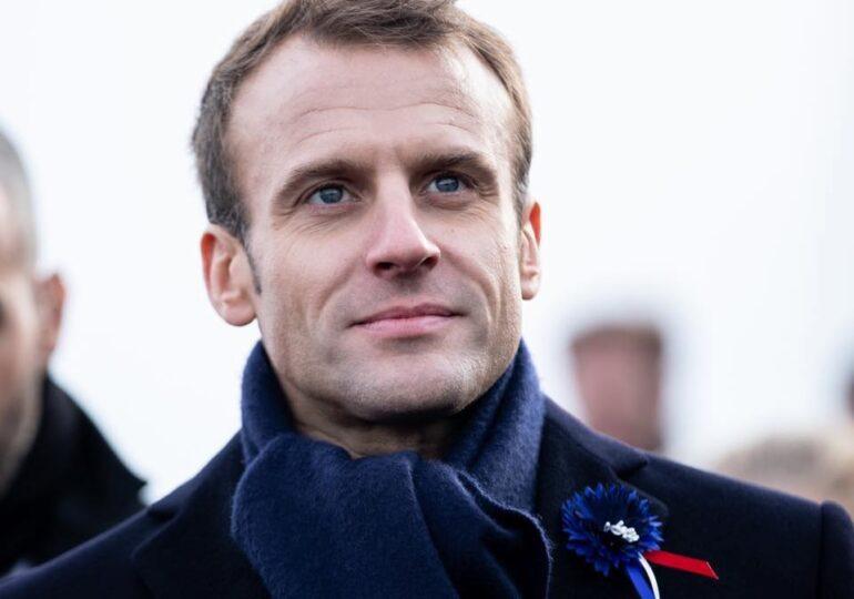 Macron dublează forţele de securitate la frontiera franceză şi va propune o reformă profundă a  liberei circulaţii din Schengen