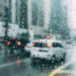 Meteo: Nu lăsați umbrelele acasă