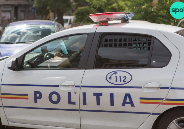 O reţea care acţiona în Bucureşti şi două judeţe a obţinut 1,6 milioane de euro prin fraudă de la stat, ca indemnizaţii de creştere a copilului