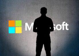 Peste 20.000 de organizaţii din SUA au fost compromise prin piratarea softului de email al Microsoft