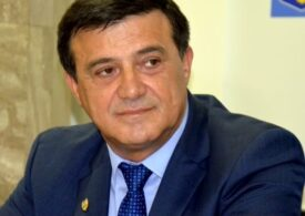Oamenii lui Dragnea, inclusiv Nicolae Bădălău, vor supraveghea modul în care sunt cheltuiţi banii din PNRR. Ghinea: Sunt obligat să am încredere şi chiar am