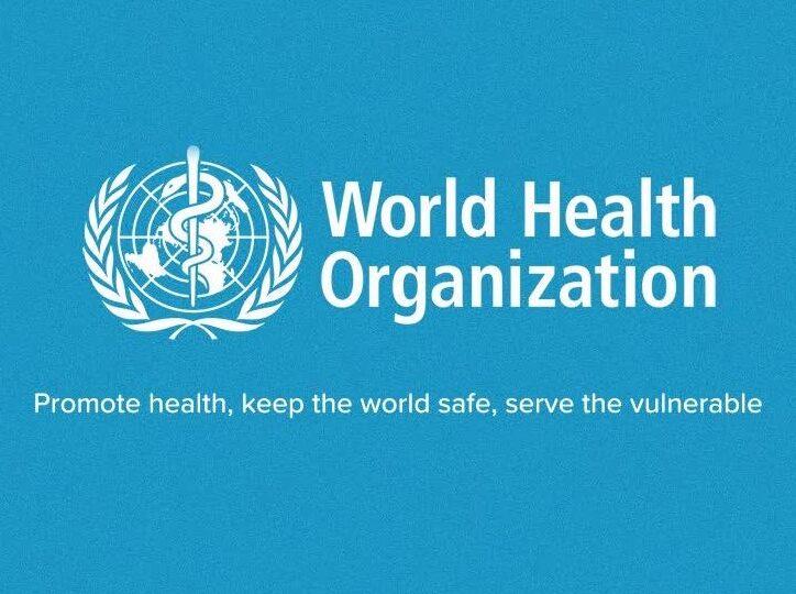 Nici Europa nu e mulțumită de cum a acționat OMS în pandemie. Patru țari colaborează cu SUA să o reformeze, dezvăluie Reuters