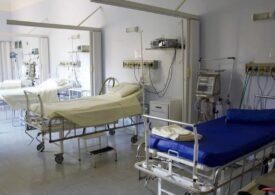 Explicații de la Spitalul de Urgență Ploiești după ce șefa UPU a spus că de câteva săptămani aleg pacienții pentru ATI