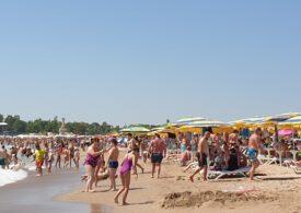 Reprezentanta patronilor de hoteluri din Mamaia susține că Bulgaria şi Turcia dau bani presei ca să denigreze litoralul românesc: Putem fi şi noi o Coastă de Azur!